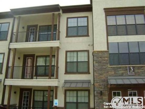 7342 Oak Manor Dr # 3303, San Antonio, TX 78229