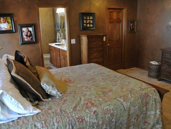 3005 W Brandy Wine St, Sioux Falls, SD 57108