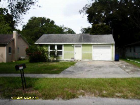8108 N 17th St, Tampa, FL 33604
