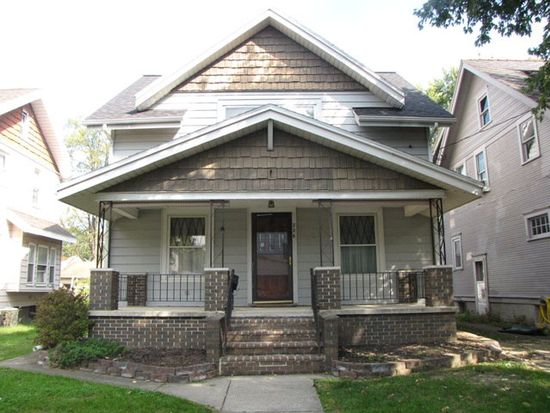 226 Hane Ave, Marion, OH 43302