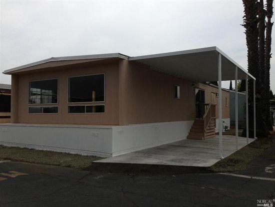 347 San Marcus Dr, Vallejo, CA 94590