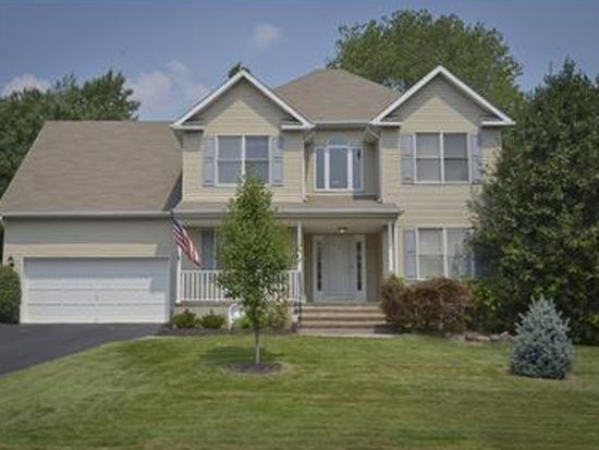 23 Jinella Ct, Boonton, NJ 07005