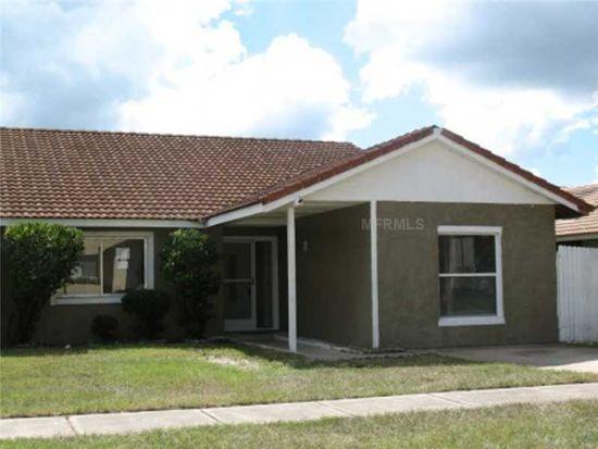 2244 Greenview Cir, Orlando, FL 32808