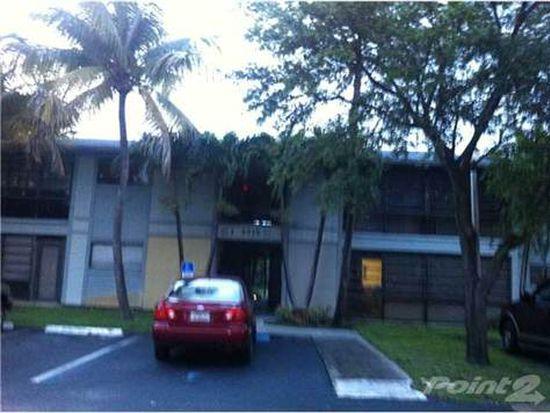 9715 Hammocks Blvd APT 203, Miami, FL 33196