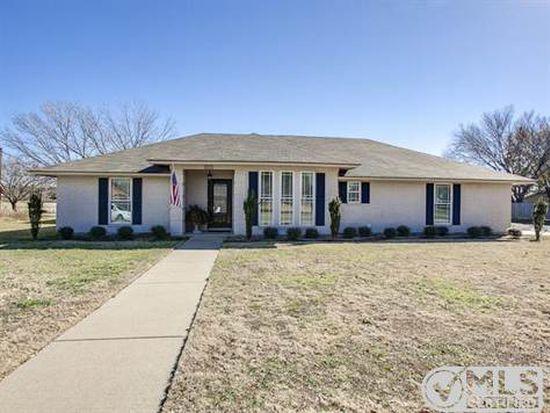 1031 Summerplace Ln, Southlake, TX 76092