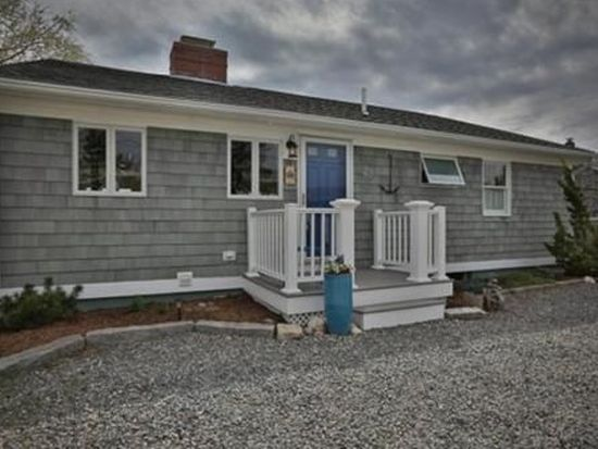 29 Harbor St, Newburyport, MA 01950