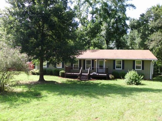 1230 Kennedy Rd, Arnoldsville, GA 30619