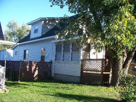 928 Uncapher Ave, Marion, OH 43302