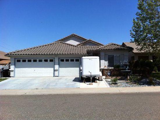 9317 Heathfield Way, Sacramento, CA 95829