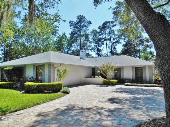 155 Annwood Rd, Palm Harbor, FL 34685