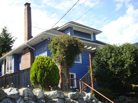 3049 20th Ave S, Seattle, WA 98144