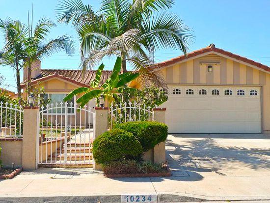 10234 Kamwood Pl, San Diego, CA 92126