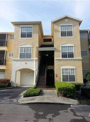 5125 Palm Springs Blvd UNIT 3305, Tampa, FL 33647