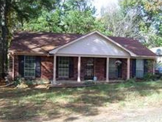 5075 Golden Oaks Dr, Memphis, TN 38118