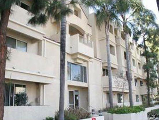 535 Magnolia Ave UNIT 117, Long Beach, CA 90802