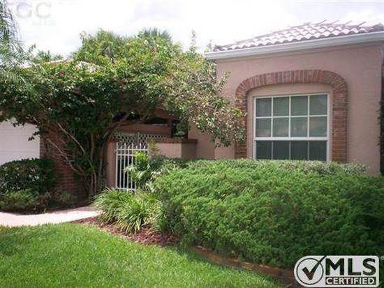 1801 Embarcadero Way, North Fort Myers, FL 33917