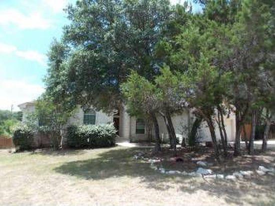 1204 Merlene Dr, Austin, TX 78732