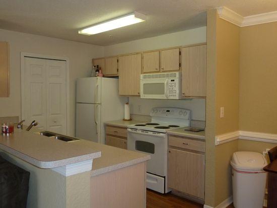 5479 Vineland Rd APT 9109, Orlando, FL 32811
