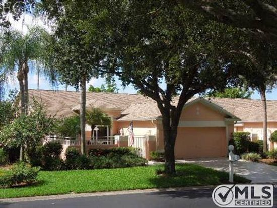 9207 Coral Isle Way, Fort Myers, FL 33919