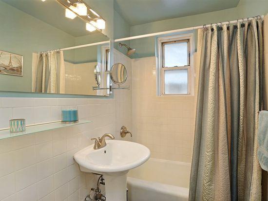 330 Haven Ave APT 3C, New York, NY 10033