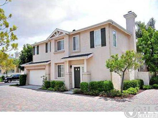 2997 W Canyon Ave, San Diego, CA 92123