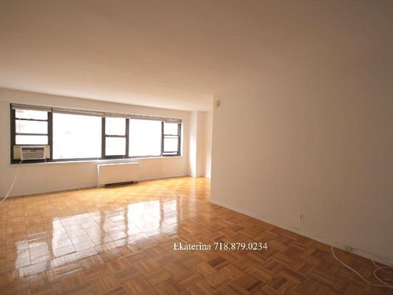 405 E 56th St APT 6H, New York, NY 10022
