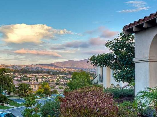 7377 Rancho Catalina Trl, San Diego, CA 92127
