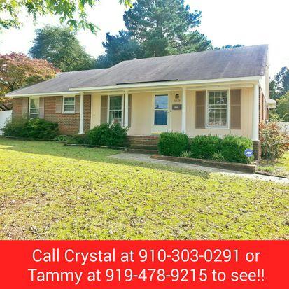 5137 Waterbury Pl, Fayetteville, NC 28311