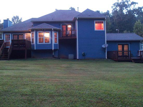2631 Amber Creek Dr, Douglasville, GA 30135