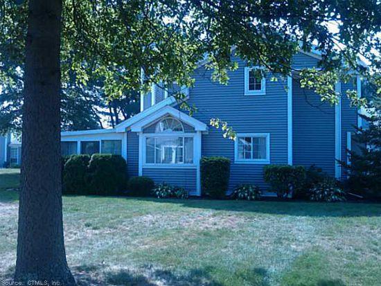 367 Main St UNIT 24, Old Saybrook, CT 06475