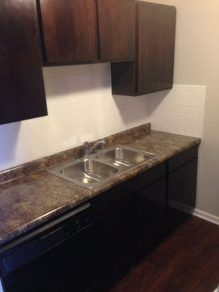 475 Gregory Ave APT 3B, Glendale Heights, IL 60139