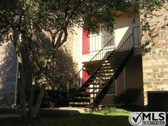 4748 Old Bent Tree Ln APT 304, Dallas, TX 75287
