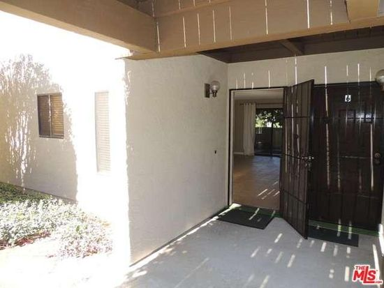 2160 S Palm Canyon Dr UNIT 7, Palm Springs, CA 92264