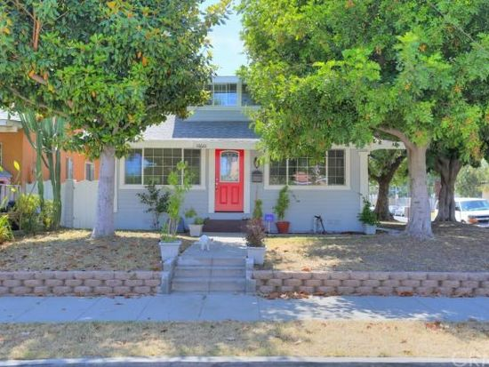 16601 Lake Ave, Paramount, CA 90723