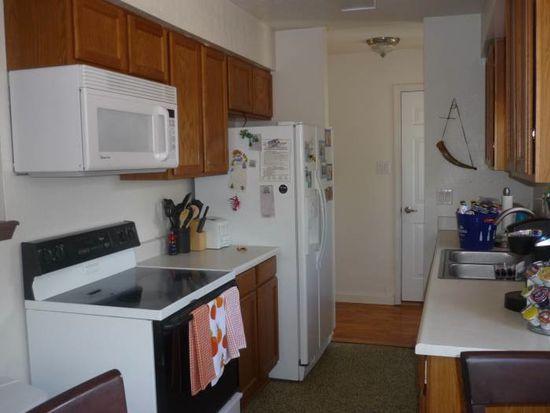 13300 Roma Ave NE, Albuquerque, NM 87123