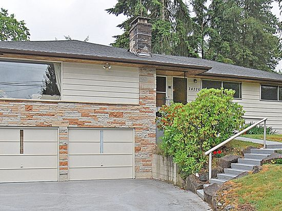 24326 Meridian Ave S, Bothell, WA 98021