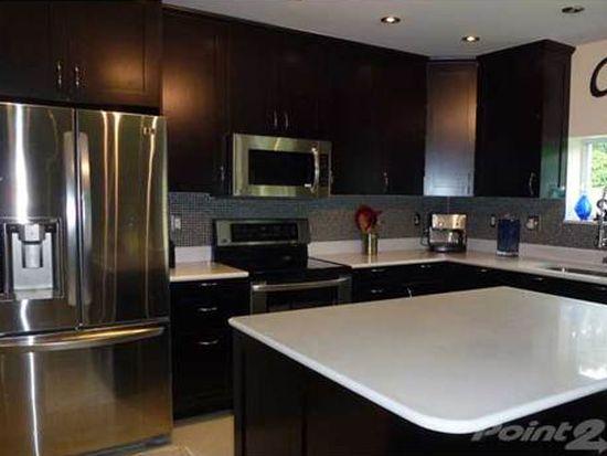 5751 Devonshire Blvd, Miami, FL 33155
