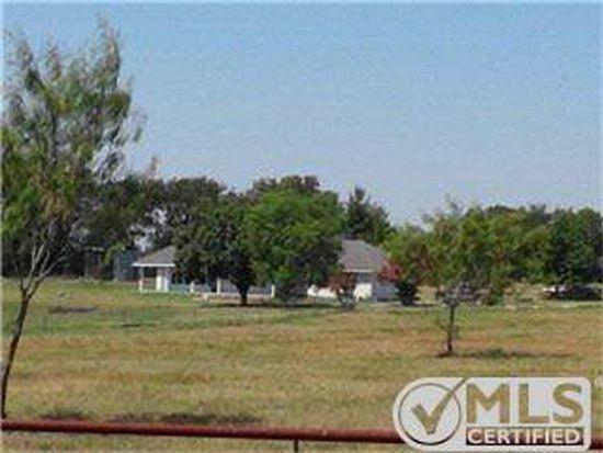 422 Mohundro Rd, Ferris, TX 75125