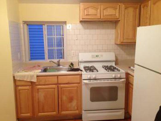 2800 Wickham Ave # 2, Bronx, NY 10469