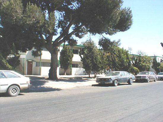 223 E Bunny Ave, Santa Maria, CA 93454