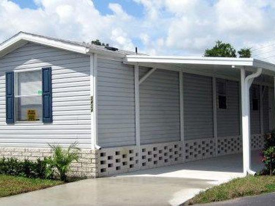 3424 Manitou Dr, Orlando, FL 32839
