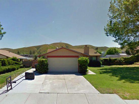1349 Michelle Ln, San Bernardino, CA 92407