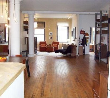 116 W 14th St APT 7N, New York, NY 10011