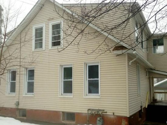 34 Grace St, Fairfield, CT 06825