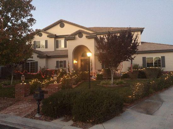 7740 Pleasant Slopes Ct, Las Vegas, NV 89131