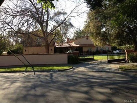 2475 Vista Laguna Ter, Pasadena, CA 91103