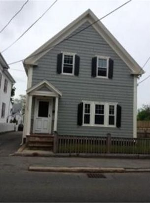 126 Maplewood Ave, Gloucester, MA 01930