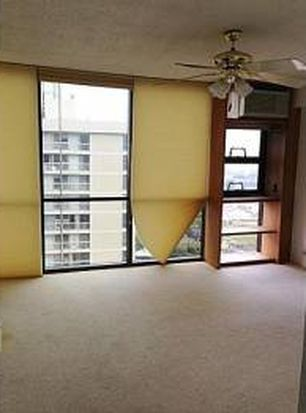 2101 Nuuanu Ave APT 1803, Honolulu, HI 96817