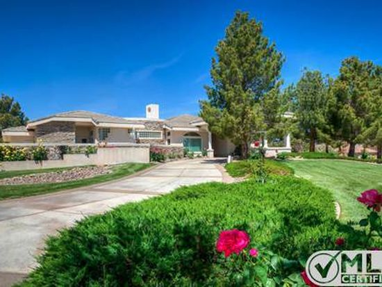 1562 Stone Cliff Dr, Saint George, UT 84790