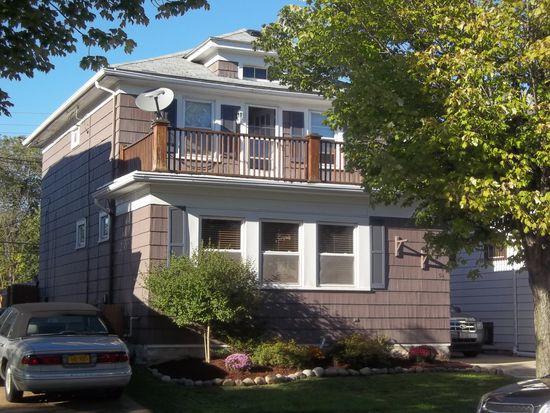 94 Taunton Pl, Buffalo, NY 14216